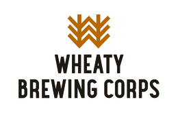 Wheaty Brewing Corps 3rd Birthday Party!!