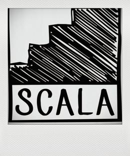SCALA: FOOM COMPETITION - HEAT THREE
