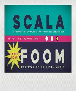 SCALA: FOOM COMPETITION - HEAT ONE
