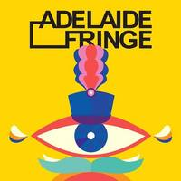 ADELAIDE FRINGE 2015 @ THE WHEATY!